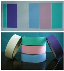 Sanitary napkin raw materials, Hygiene pad raw materials