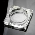 定製水晶煙灰缸紀念禮品 3