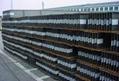 供应河南高频焊接H型钢 1