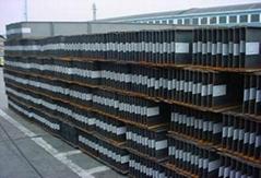 供應河南高頻焊接H型鋼