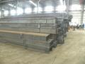 供应河南高频焊接H型钢 4