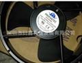 变频器散热风扇P2259HBT