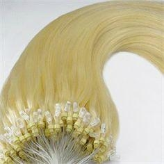 Miro ring Hair Extension