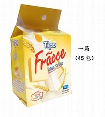 TIPO 鸡疍牛奶味饼干