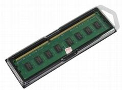 256MB-8GB DDR RAM memory module DDR&DDR2&DDR3 2GB Memory RAM