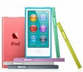 (Latest Model) Apple iPod Nano 7th