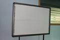 紅外電子白板 2