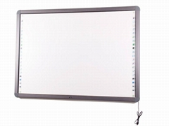 交互式電子白板