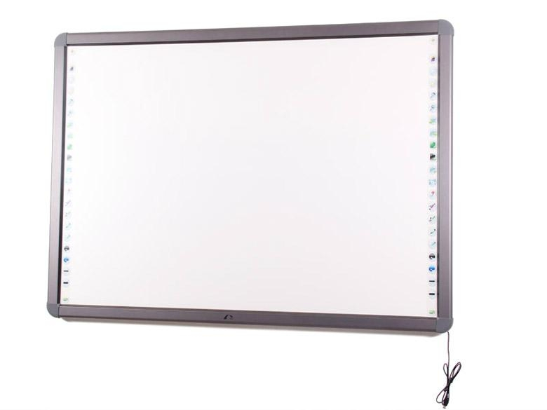 电子白板 2
