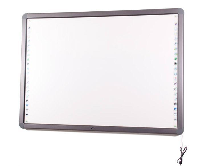 電子白板 2