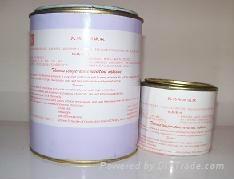 托马斯环氧树脂陶瓷耐高温胶