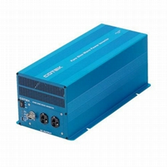 3000w 48V pure sine wave power inverter cotek inverter