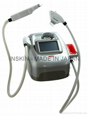 Laser IPL hair removal s