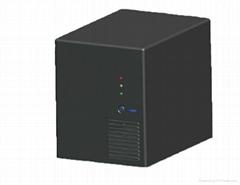 RRU供电后备式UPS