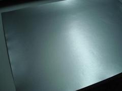 PCBA用吸波材料