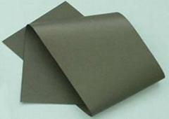 RFID電子標籤抗干擾材料-磁布