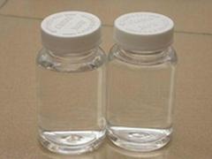 hydrogen silicone oil