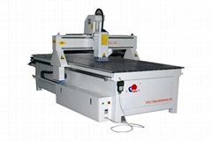 Router Machine Products Heavy Duty 4 5 Kw Cnc Diytrade