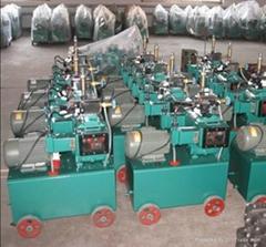 水压试验机水压打压泵