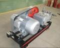 高压防喷器试压泵 2