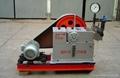 电动高压泵