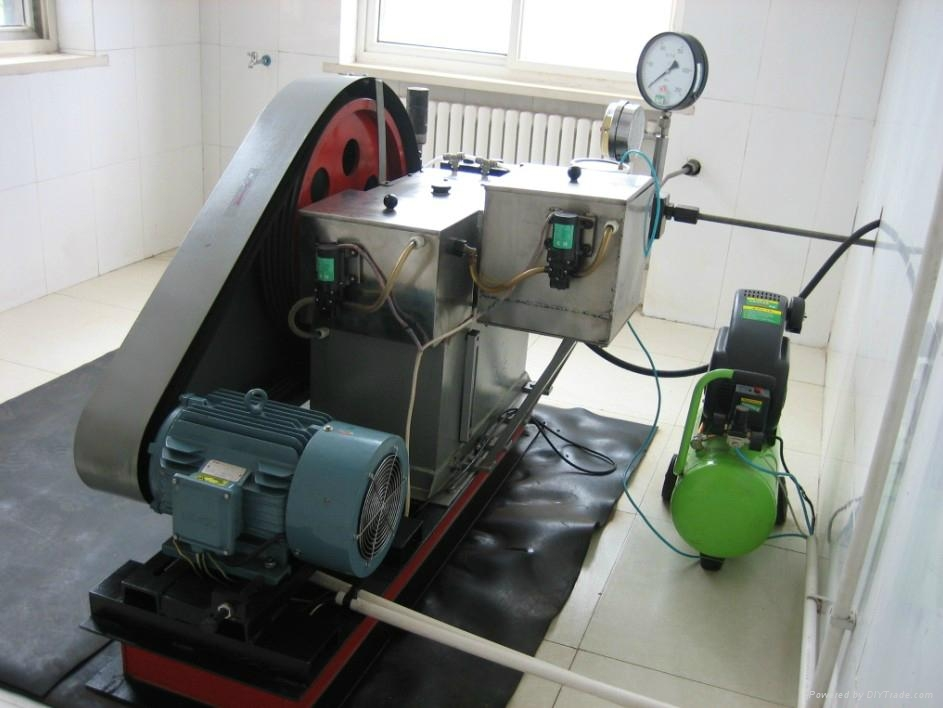 电动高压泵 3