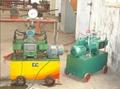 电动试压泵阀 3