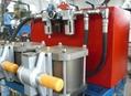 气动试压泵 2