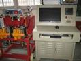 气动试压泵 3