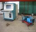 数显记录仪试压泵 3