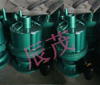 FWQB70-30风动泵 1