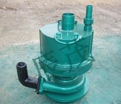矿用FQW70-30潜水泵