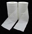 toilet roll tissue