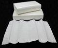 Fold Hand Towel Tissue