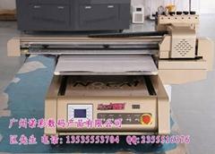 UV万能打印机  手机壳专属打印机
