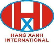 Hang Xanh International Co.,Ltd