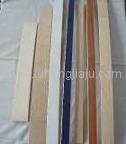 供應實木層壓床板 1