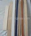 供应实木层压床板
