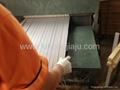 供应实木层压床板 3