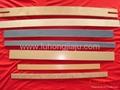 定制桦木层压板床板 1