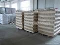定製樺木層壓板床板 3