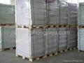 定制桦木层压板床板 4