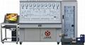 MY-DQ19電力系統自動化實
