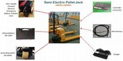 eletric parts