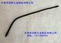 供應高強度金屬軟管 5