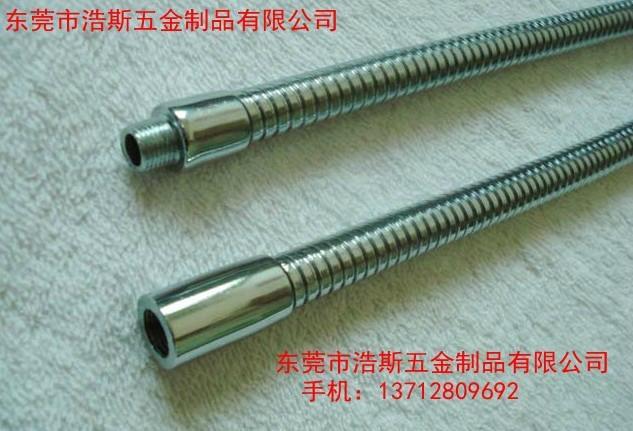 燈飾軟管蛇管 5