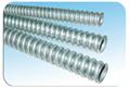 UL金属软管 镀锌金属软管 内6外8