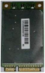 中兴WCDMA ZM8620模