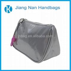 防水PVC化妆袋