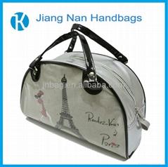 Designer handbags in china